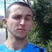 Maciej Carlos