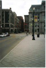 Providence RI