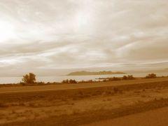 Salt Lake z I-80