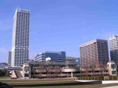 Milwaukee - wspaniałe miasto