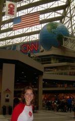 W srodku CNN