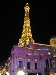 Casino Paris