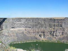 kawalek Snake River