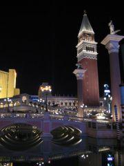 Venecian Casino