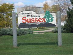 QG Sussex