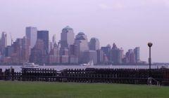 Dolny Manhattan raz jeszcze