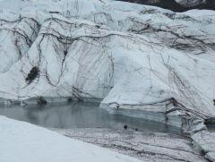 matanuska glacier:)))