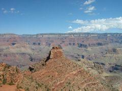 grand grand canyon...
