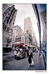 new_york_street_frost_0037.jpg