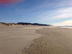 Oregon Coast, Pacific Ocean 2