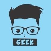 Geek34