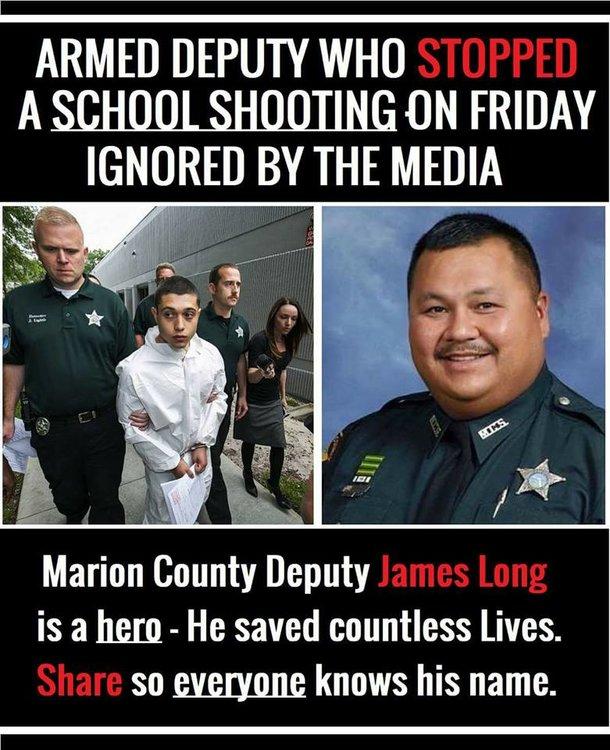 cop saved lives.jpg