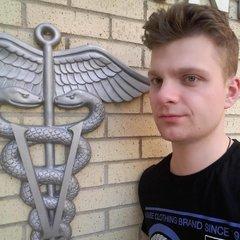 Marcin Szamel