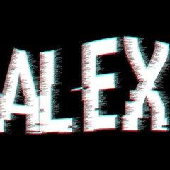 Alekz