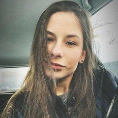 marcelina_ml