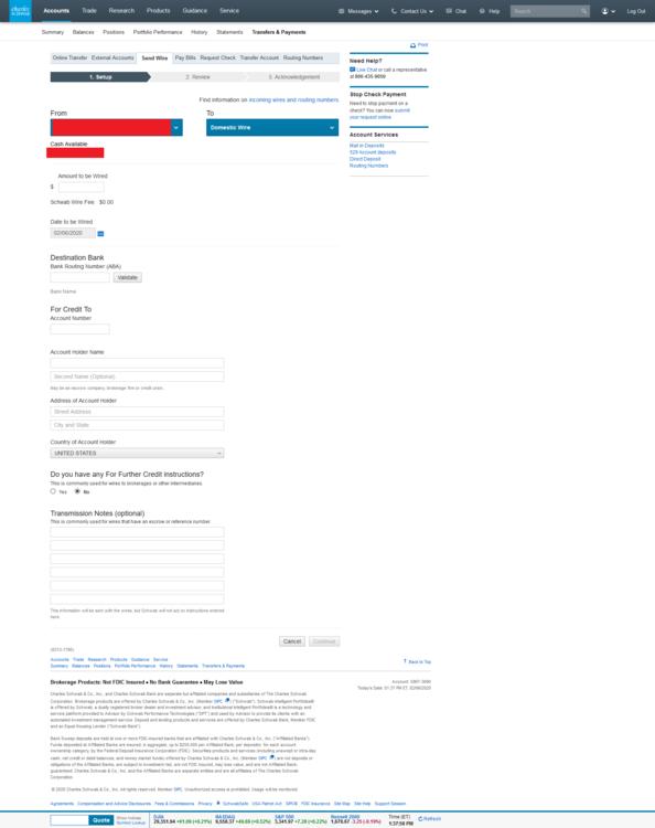 Screenshot_2020-02-06 Charles Schwab Client Center.png